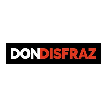 DONDISFRAZ