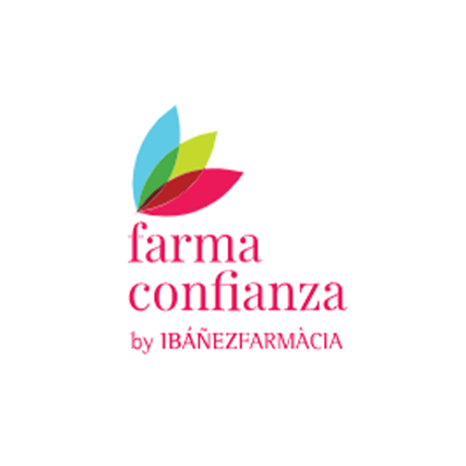farmaconfianza