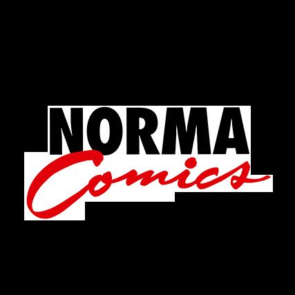 normacomics