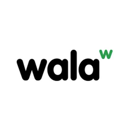 wala sports