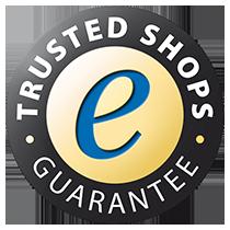 Trusted Shops Sello de calidad